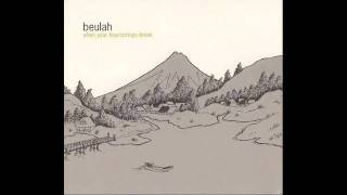 Watch Beulah Matter Vs Space video