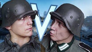 Battlefield 5: Random & Funny Moments #19