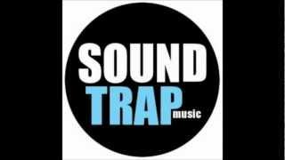 Dj LiquidThrowback - Guest Mix (Free Download)