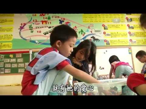 台灣-小人物大英雄-20150629 傳家寶的守護者