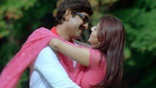 Unnannalu Haayiga Video Song Swagatham Movie Jagapathi Babu Bhoomika Chawla Anushka