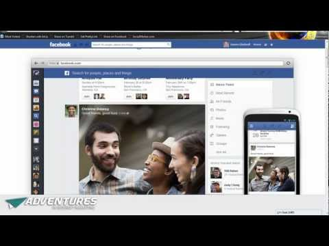 Facebook News Feed Update - What Do You Think?