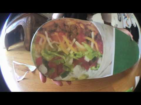 Grizzly Griptape - How to make a griptape burrito with Joey Brezinski