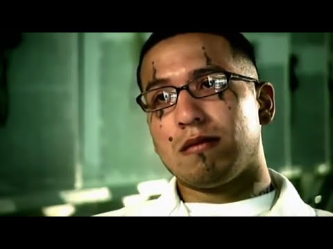 Los Zetas Cartel Documentary