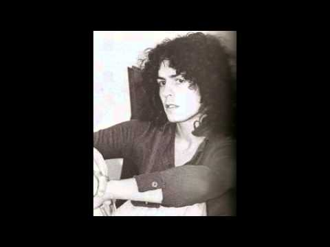 Bolan Marc - Write Me A Song (Supertuff)