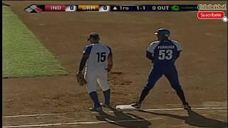 Cuba Beisbol Live Stream