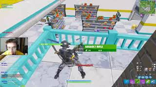 YOU HAVEN'T SEEN SUCH FAIL.. Fortnite Funny WTF Fails and Daily Best Moments Ep.631