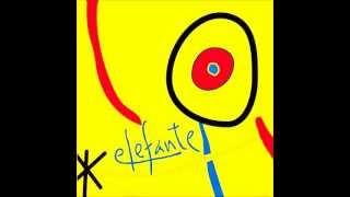 Watch Elefante Gordito Tracks video