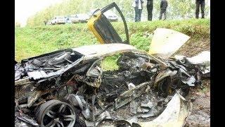 +Car Crash dash camera EXPENSIVE accidents 18+//STUPID RUSSIAN DRIVERS 2017 HD NEW