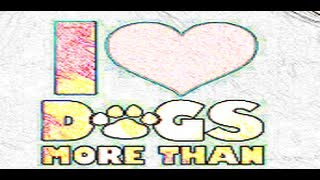 Neely Fuller - White Folks Love Dogs More Than Black Folks