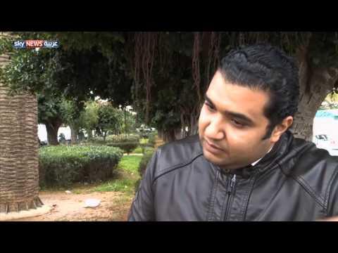إعادة التعاون القضائي بين الرباط وباريس