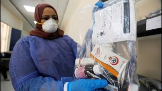 إجراءات ونصائح من وزارة الصحة لمواجهة زيادات إصابات كورونا