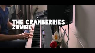Download Lagu The Cranberries -  A Zombie Piano Gratis STAFABAND