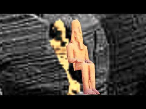 UFO Sightings Massive Egyptian Monument On Planet Mars! NASA Evidence Proof 2014