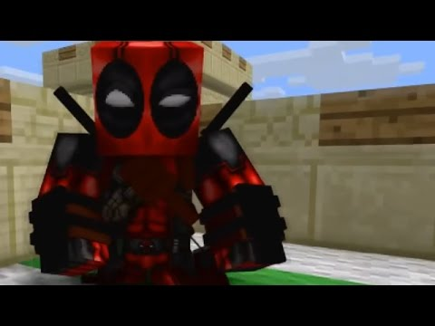 Top 10 Minecraft Animations of June 2016 - Funny Minecraft Animations (Best Minecraft Animations)