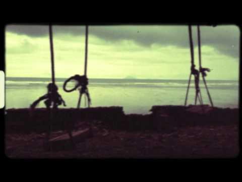 Awi Rafael - A THOUSAND YEARS #RUNAWAYCOVER