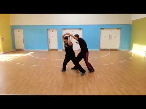 Pencak Silat Indonesian Martial Arts Image 1