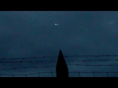 Breaking News UFOs Are BACK Groundbreaking  SIMULTANEOUS UFO Military Drones?2016