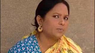 bangla natok vagger khela by agun tanjika ATM