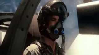 Top Gun 2 Trailer (HD)