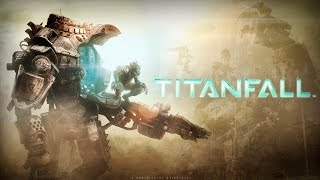 [TITANFALL PC] World's First Live Gamer Portable AVERMEDIA Test/Gameplay on PC [1080pᴴᴰ]