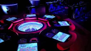 Wk 2014 gambling