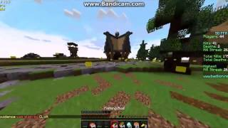 Badlion da KİLL AURA  +FLY HACK( BAN YEDİM! )