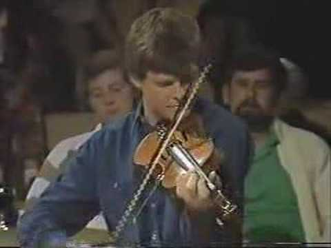 Traditional Irish Music (James Cullinane Fiddle) Music Videos