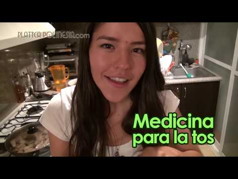 Broma: Comida con ANESTESIA | Videos de risa 2013 | Bromas pesadas a mujeres