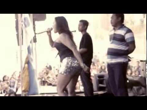 download lagu Anna Velisa Si Goyang Kempit Kereta Malam gratis