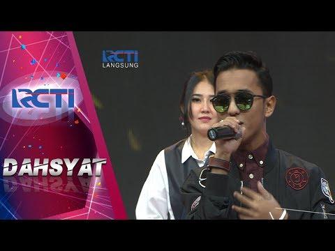download lagu DAHSYAT - Aman Tino Kurela Dibenci 26 OKTOBER 2017 gratis
