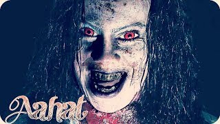 Aahat-Episode 4- 3th apr 2019 ghost house