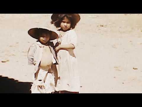 el mezquital,dgo  en el año de 1948