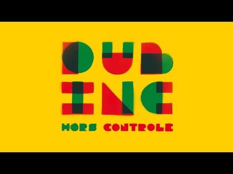 DUB INC - Crazy Island (Album