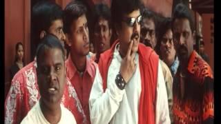 Vivek Comedy | Aathi Comedy | Hd Quality