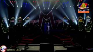 មេឃអើយជួយផង Mek ery chouy pong The Melody Bayon TV