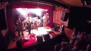 download lagu Banda Non Grata - Balkan Heavy Lead Pollution  gratis