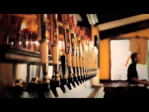 Beer Culture the Movie Full Length