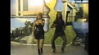 download musica Lindas OnLine Programa de Estréia TV Orkut 2903