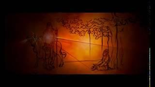THIRUKURAL-WWW.THIRUKKURALL.COM-MUSIC-SANTHOSH