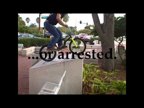 Bmx Bikes In Sarasota Florida BMX in Sarasota Let Us in the