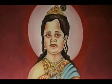 New Goddess Mayawati : Episode 12 : Comedy Show Jay Hind!