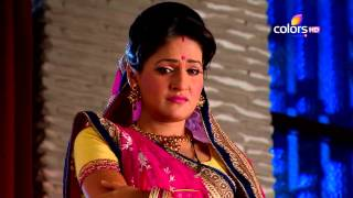 Madhubala - ??????? - 14th July 2014 - Full Episode (HD)