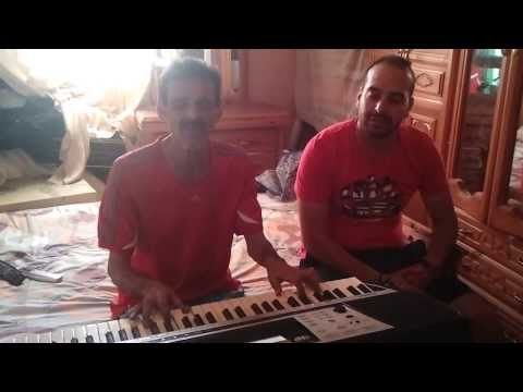 Papa Kharroubi video