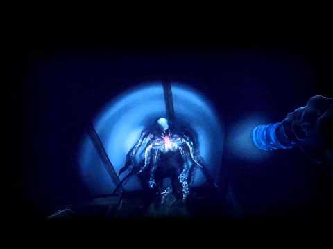 Slender Haunt FAIL | Ultima Version + Link de Descarga