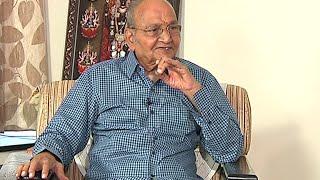godavari-pushkaralu-special-kala-tapaswi-k-viswanath-exclusive-interview-vanitha-tv