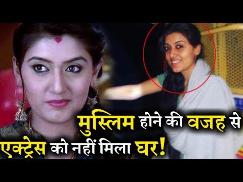Yeh Hai Mohobbatein Actress Is Not Getting Home in Mumbai