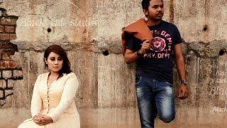 Bangla new song   Samanno Sombol   Belal khan & Lopa