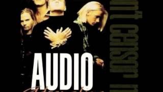 Watch Audio Adrenaline Jesus  The California Kid video