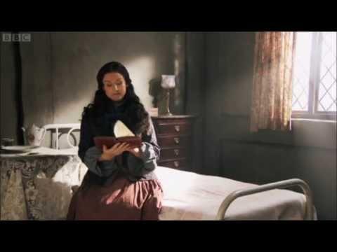 Horrible Histories Grace Darling
